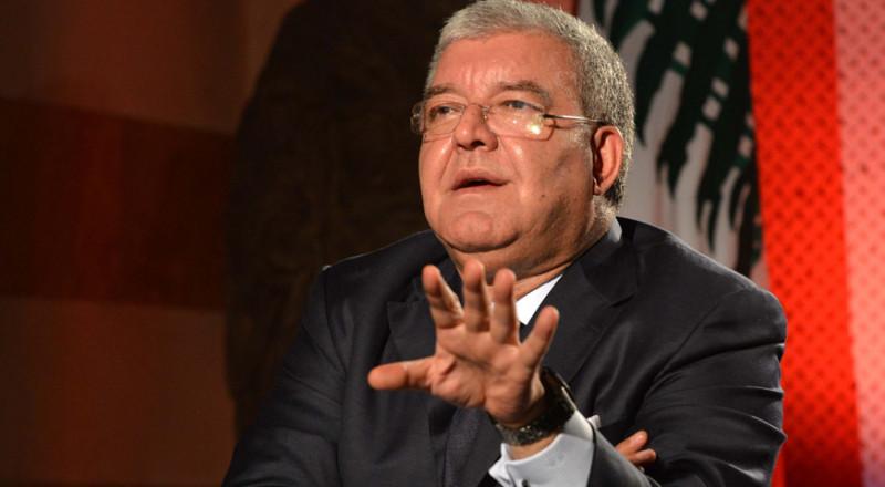 لبنان يكشف عن عملية
