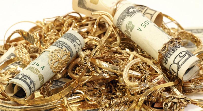 أسعار العملات والمعادن ..