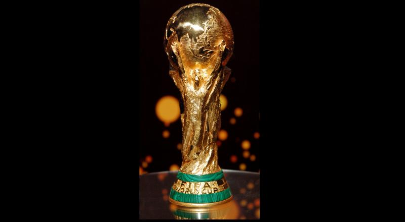 تقارير: داعش يريد المشاركة بكأس العالم في روسيا 2018