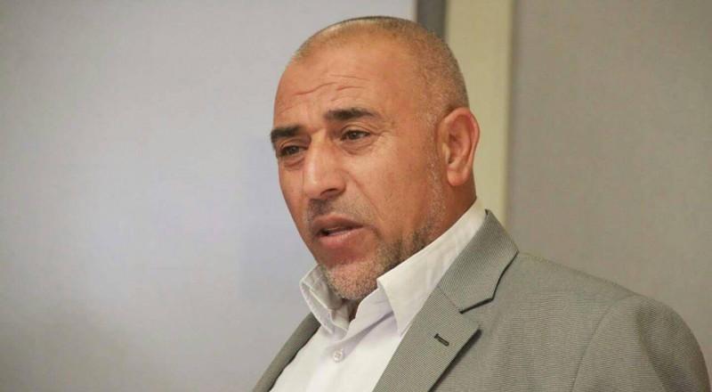 النائب طلب أبو عرار يصد محاولة لتشويه سمعة عرب النقب ويبحث امكانية تقديم دعوى قضائية ضد جمعية