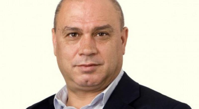 مكتب وكيل الأمين العام للأمم المتحدة للنائب عيساوي فريج: لم ندعو المغني الاسرائيلي بنيون