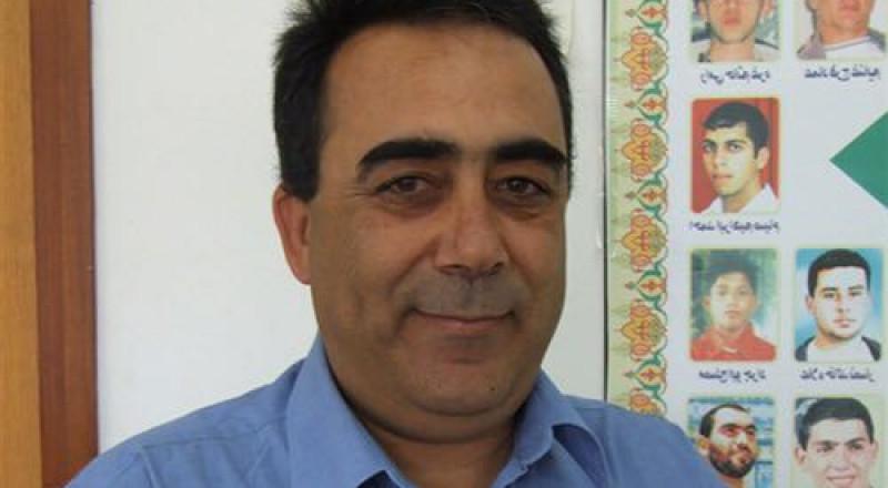 بروفيسور اسعد غانم لـبكرا: تراشق الاتهامات في المشتركة، تعبير عن أزمة ثقة
