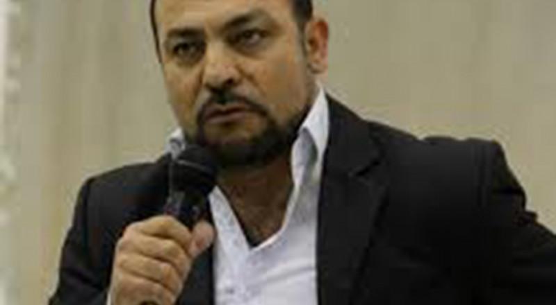 النائب مسعود غنايم: يجب تجهيز السلطات المحلية العربية لحالات الطوارئ