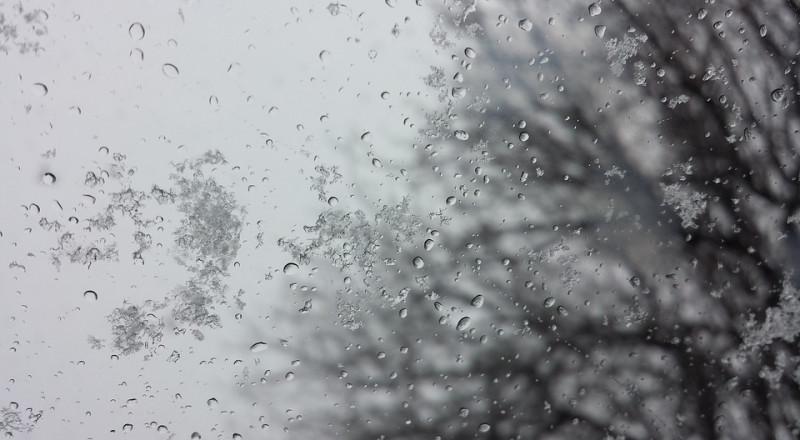 توقعات حالة الطقس والمنخفض القادم .. إليكم التفاصيل