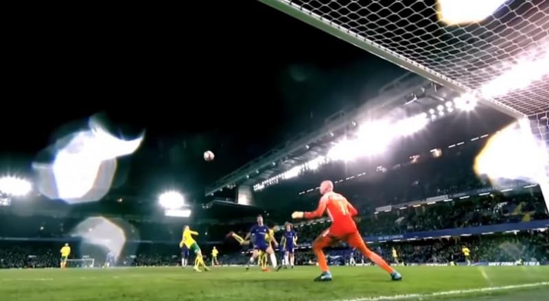 ركلات الترجيح تنقذ تشيلسي من وداع كأس إنجلترا