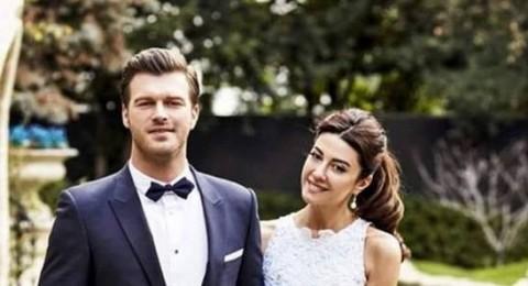 التركي مهند يتزوج في باريس