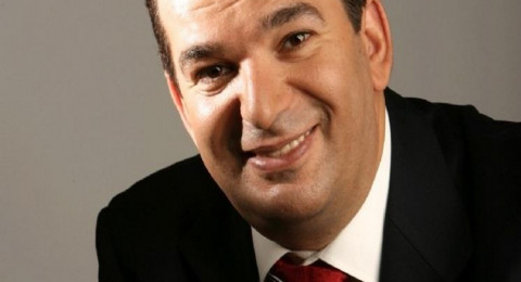 طوني خليفة: برنامج رامز جلال فبركة