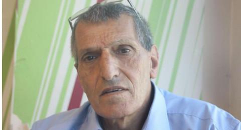 وادي عارة: انتخابات نقابة المعلّمين بدون صناديق واستياء عارم!