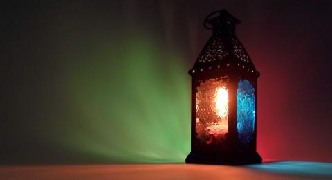 بيان اللجنة القطرية للجان أولياء أمور الطلاب العرب بشأن الدوام الدراسي فى رمضان