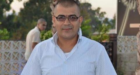 وزيرة العدل تعلن تعيين المحامي مراد مفرع رئيسًا للجنة الإستئناف لأنفاق الكرمل