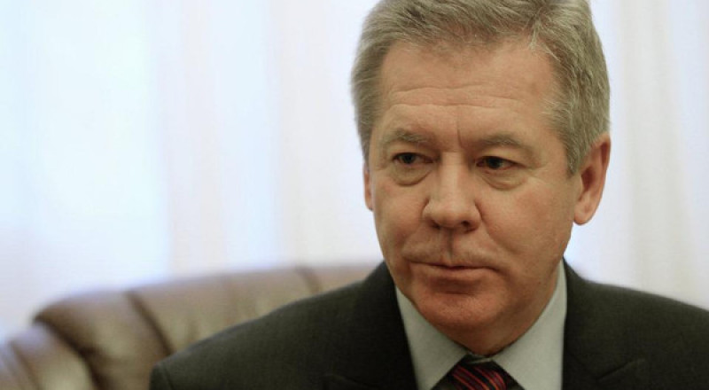 روسيا تندد بالقصف الأميركي في سوريا: ضربة غير مقبولة