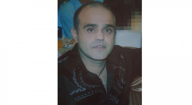 حيفا: العثور على الشاب جميل مغربي
