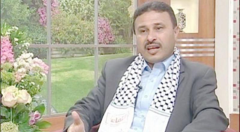 حق العودة في وثيقة حماس