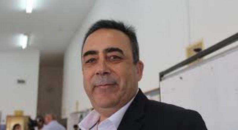 غدا في الطيبة مؤتمر تعاون القوى البشرية التخصصية، رافعة لبناء مجتمعنا العربي