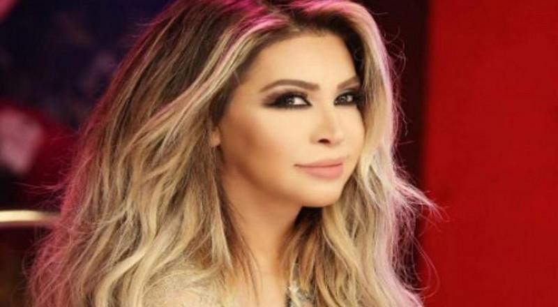 نوال الزغبي: لا يوجد فنان عربي يستحق العالمية