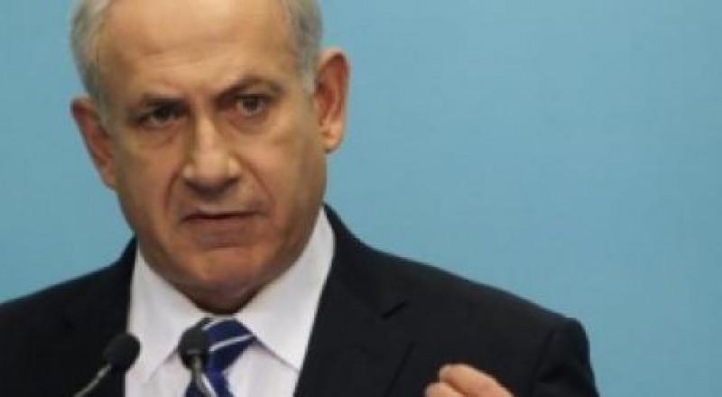 نتنياهو : الحكومة الحالية ستستمر حتى تشرين ثاني 2019