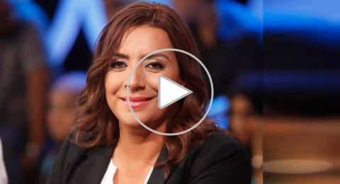 الفنانة السورية شكران مرتجى تعلن إعتزالها التمثيل