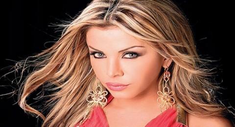 رزان مغربي تعيش حالة من السعادة .. والسبب هو ؟!