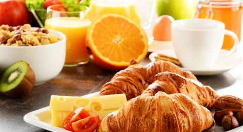 ما هي أسوأ الخيارات لوجبة الفطور؟