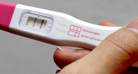 هل نزول الدوة الشهرية دليل قاطع على عدم وجود الحمل؟