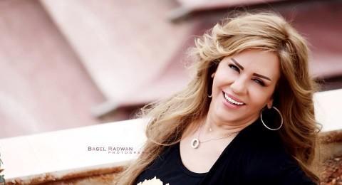 سلمى المصري: لن اتزوج مرة ثالثة