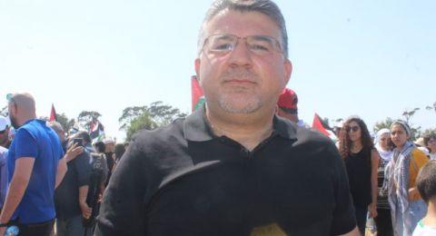 النائب جبارين: نبارك استجابة الوزارة لطلبنا باصدار شهادات البجروت بالعربيّة