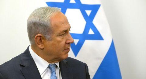 السلطة الفلسطينية تفّند أكاذيب نتنياهو حول حماية المقدسات والمسيحيين في فلسطين