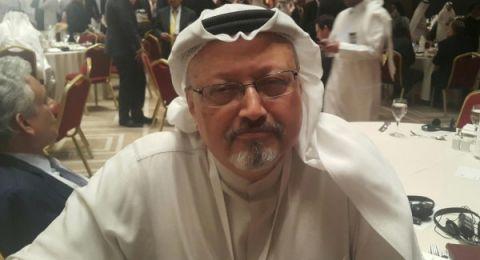 تقارير تركية: توافر أدلة تؤيد فرضية مقتل خاشقجي في القنصلية السعودية وتقطيع الجثة