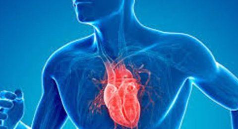 خطوات غذائية للحفاظ على صحة القلب