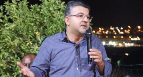 النائب جبارين: عدد الطلاب العرب بازدياد رغم ان التمييز ضدهم يتواصل