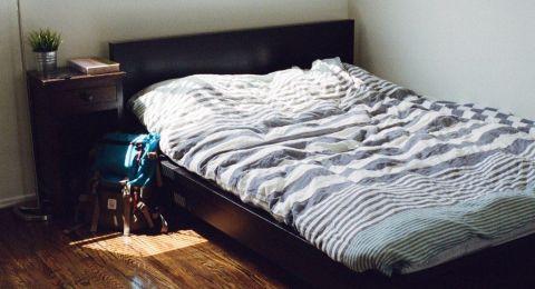 ترتيب السرير يومياً.. هذا ما يكشفه عن شخصيتك