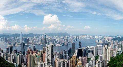 تعرفوا على هونغ كونغ، لؤلؤة الشرق وجهة سياحية جذابة