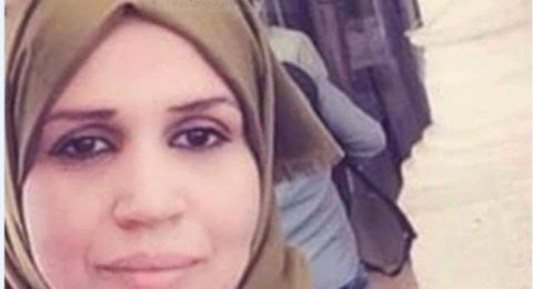 الأمم المتحدة تدعو إلى محاكمة مستوطنين قتلوا أم فلسطينية