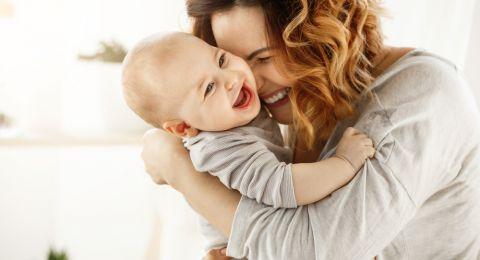 الرضاعة الطبيعية قد تحمي البشرية من خطر كبير يضاهي الإرهاب!