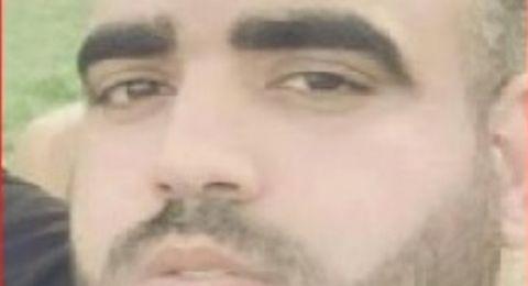حدث قبل عامين..إدانة محمد محاجنة من أم الفحم بقتل حسين محاجنة