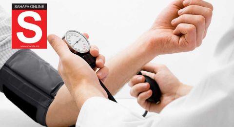 دراسة علمية تكشف عوامل اضافية للإصابة بالأزمات القلبية