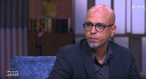 تفاصيل جديدة عن حادث مقتل ياسر المصري يرويها شقيقه
