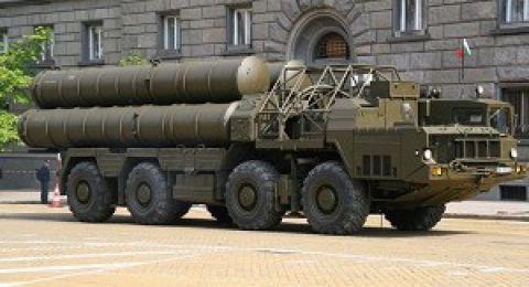روسيا لن تسلم السوريين منظومة