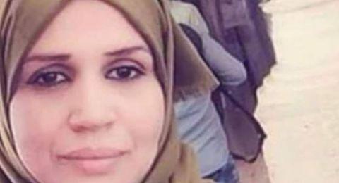 اسرائيل تزعم : الشاباك يبحث عن المستوطن قاتل الشهيدة