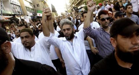 لبنان: دعوى جديدة ضد فضل شاكر بتهمة