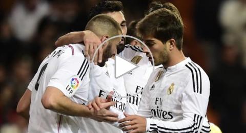 الليلة في دوري الابطال ..حذر ريال مدريد واجب أمام شالكه