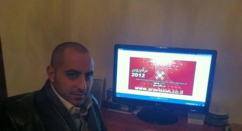 عرفزيون 2012 : اختبارات الصوت يوم الأحد القادم, وعرفزيون يخفي العديد من المفاجآت...