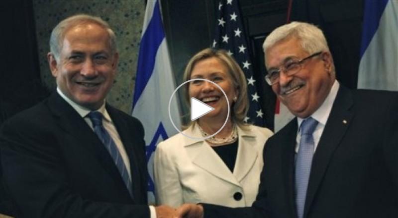 وفد فلسطيني يلتقي نتنياهو.. فرصة جديدة لتحريك المفاوضات