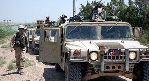 الداخلية السعودية: مقتل 4 من أفراد الأمن بإطلاق نار في منطقة عسير
