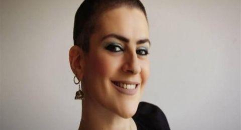 فراس بنّا: نرفض ايّة مساعدات من محمد دحلان!