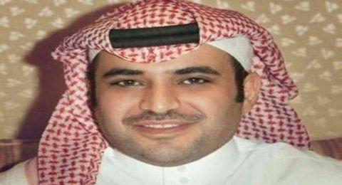 مستشار الديوان السعودي يطلق اسما جديدا على قطر!