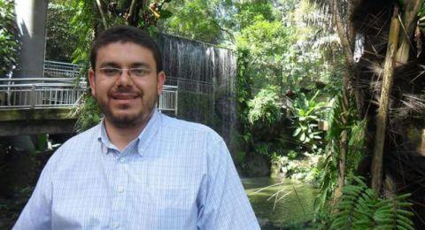اغتيال مخترع فلسطيني من غزة في ماليزيا أثناء توجهه لأداء صلاة الفجر