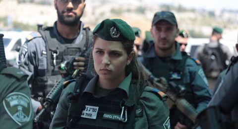 استطلاع: 52% من الإسرائيليين يخشون حرباً قريبة