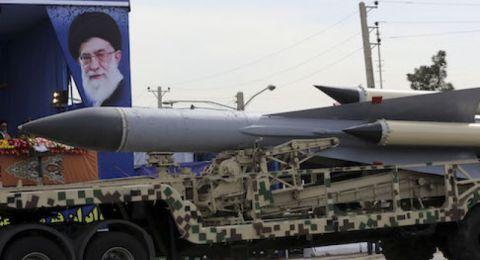 ننتنياهو يحذر إيران والحرس الثوري يرد: صواريخنا جاهزة لإصابة أي هدف