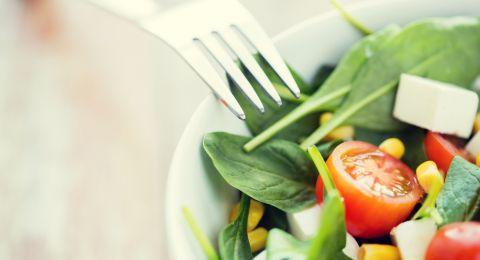 6 وجبات خفيفة يمكنك تناولها قبل النوم